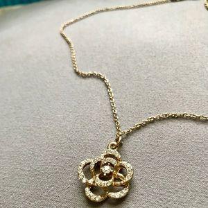 Forever 21 Necklace Bundle